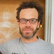 Dennis Ritter profile photo