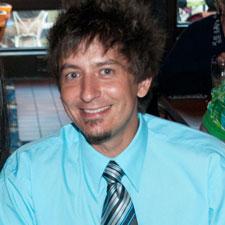 Derek Decker profile photo