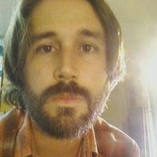 Derek Reeverts profile photo