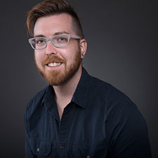 Dustin Yager profile photo