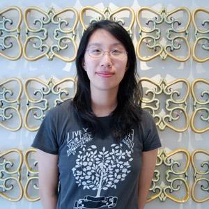Eliza Au profile photo
