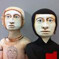 Edith Garcia artist page thumbnail
