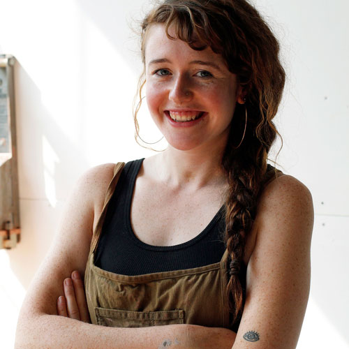 Emma Kaye profile photo