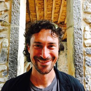 Eric Knoche profile photo