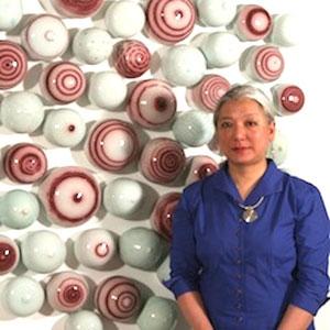 Eva Kwong profile photo