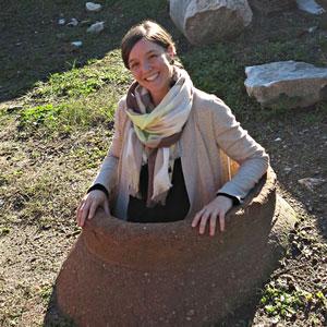 Emily Loehle profile photo