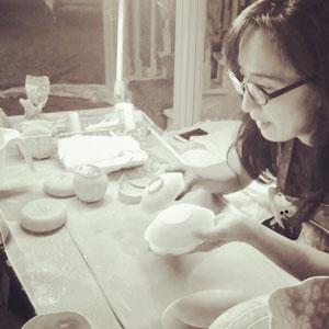 Eiko Maeda profile photo