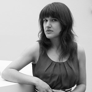 Emily Nickel profile photo