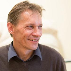 Egidijus Radvenskas profile photo