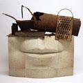 Egidijus Radvenskas artist page thumbnail