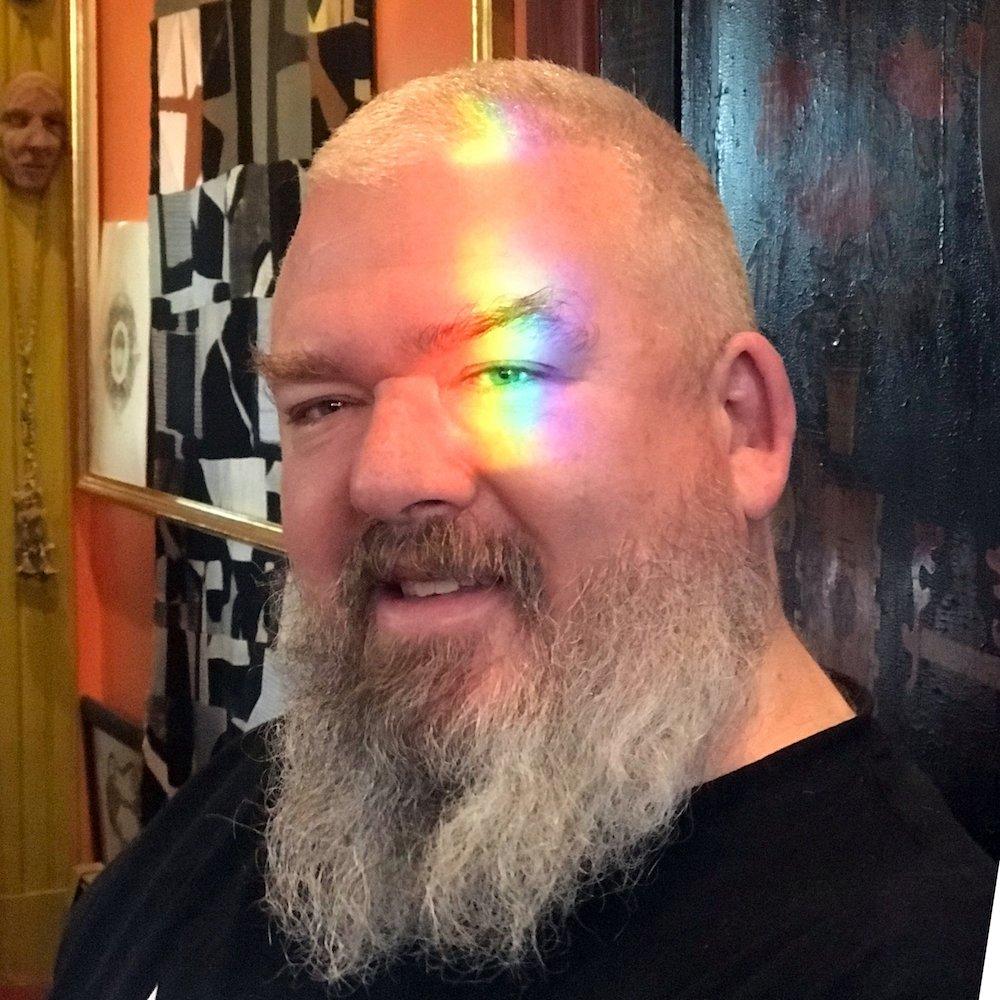 Ehren Tool profile photo