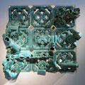 Elenor Wilson artist page thumbnail