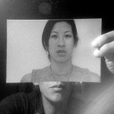 Edie Tsong profile photo