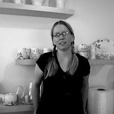 Elizabeth Robinson profile picture