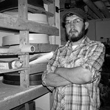 Eric Mirabito profile photo