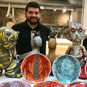 Guillermo Guardia profile photo