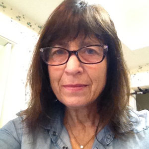 Gina Stick profile photo