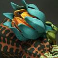 Carol Gouthro artist page thumbnail