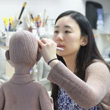 Gunyoung Kim profile photo