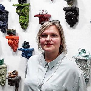 Heidi Bjørgan profile photo