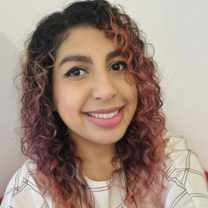 Habiba El-Sayed profile photo