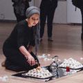 Habiba El-Sayed
