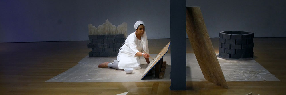 Habiba El-Sayed update image