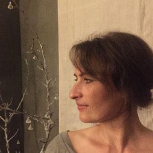 Helena Tuudelepp profile photo