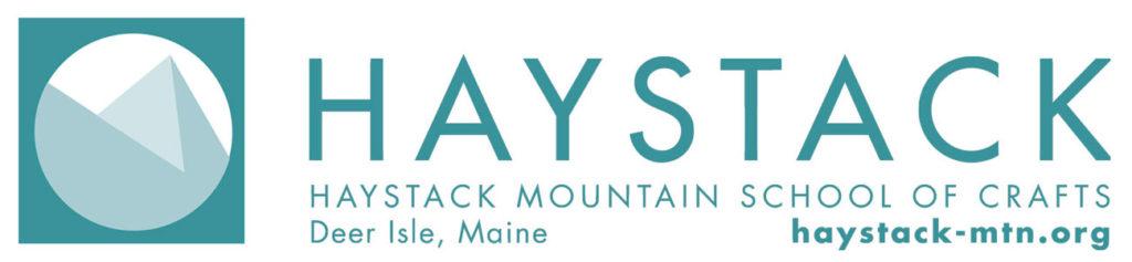 Haystack banner logo