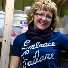 Heather Nameth Bren profile photo