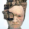 Clara Grace Hoag artist page thumbnail