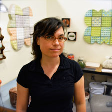 Holly Curcio profile photo