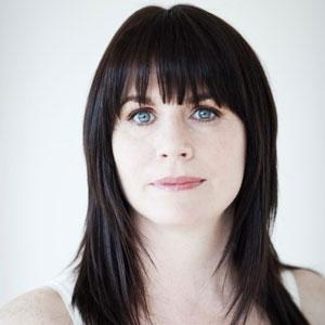 Isobel Egan profile photo