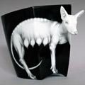 Ilona Romule artist page thumbnail