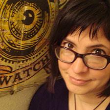 Ilena Finocchi profile photo