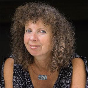 Judith De Vries profile photo