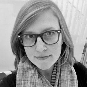 Jana Evans profile photo