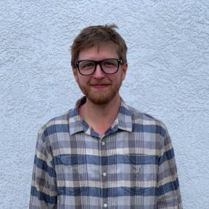 Jonathan Fitz profile photo
