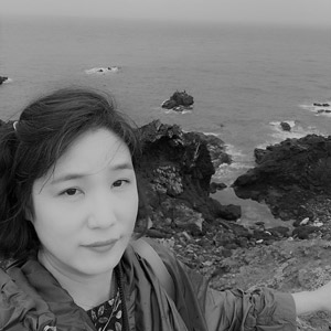 JeeEun Lee profile photo