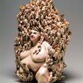 Jennifer McCandless artist page thumbnail