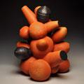 Jon McMillan artist page thumbnail