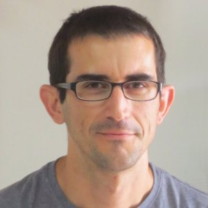 Juan Ortí García profile photo