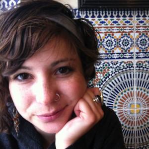 Jasmine Peck profile photo