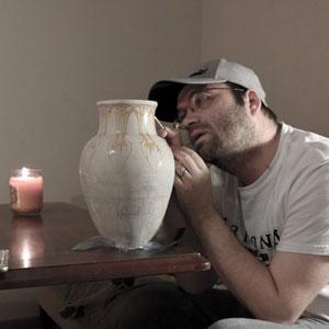 Jason Piccoli profile photo