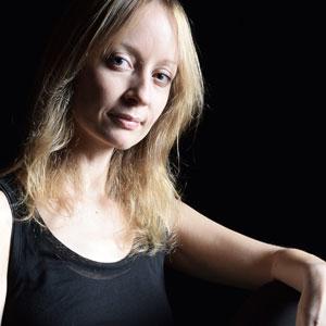 Julia Saffer profile photo