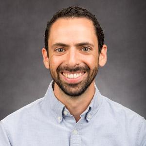 Judd Schiffman profile photo