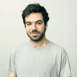 John Souter profile photo