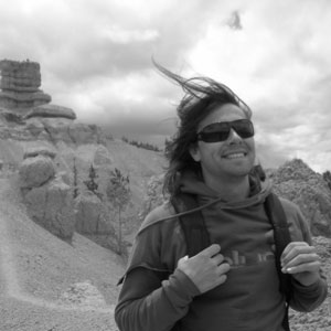 Josh Van Stippen profile photo
