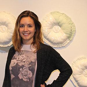 Jenna Wright profile photo