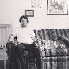 James Barker profile photo